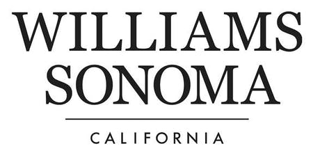 Williams-Sonoma Inc Technology Panel Discussion and Hiring Event, September 17th, 2019 tickets