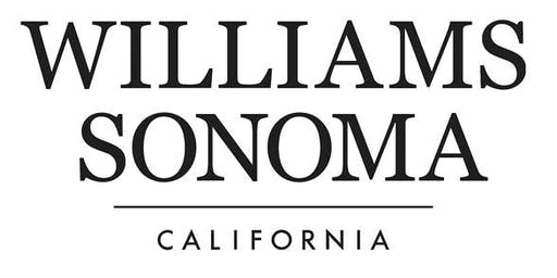 Williams-Sonoma Inc Technology Panel Discussion and Hiring Event, September 17th, 2019
