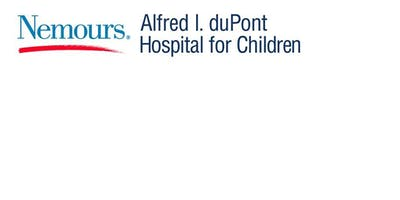 Nemours Neonatal & Pediatric Respiratory Care Conference