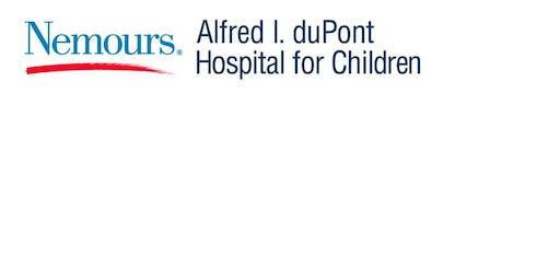 Nemours Neonatal & Pediatric Respiratory Care Conference