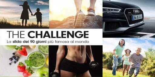 FIRENZE: THE CHALLENGE