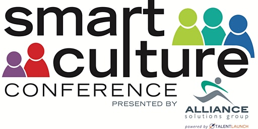 2020 Smart Culture Conference