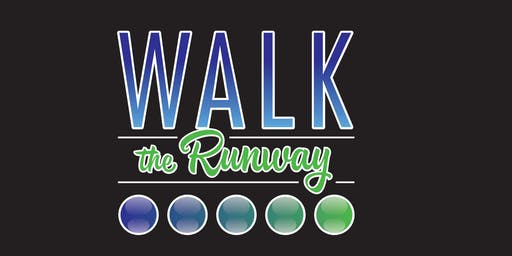 Walk the Runway - The ONLY Shoe Runway Show in Evansville!