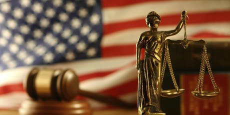 Understanding The Court System - Child Support Laws tickets