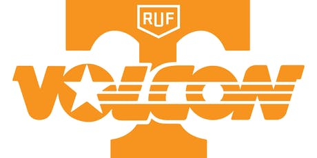 RUF Vol Conference (#286) tickets