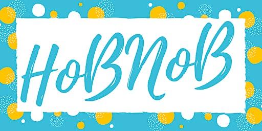 HoBNOB Meeting 01/27