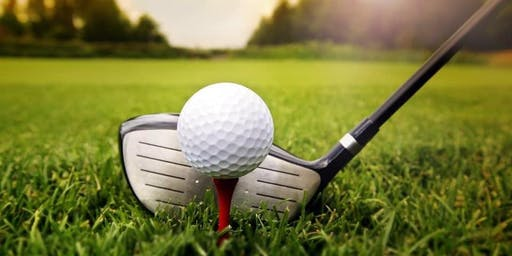 Benefit Golf Outing for Bladder Exstrophy