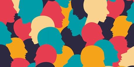 Psicoanálisis y Estudios de género: qué escucha un analista hoy entradas