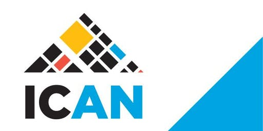 ICAN Regional Networking Event - Boston