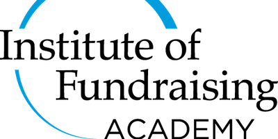 Introduction to Fundraising, Cornwall, 18 October 2019