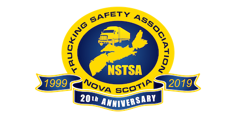Camo and Chrome, Safety Excellence Awards and 20th Anniversary Gala tickets