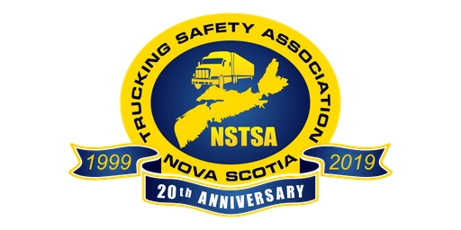 Camo and Chrome, Safety Excellence Awards and 20th Anniversary Gala