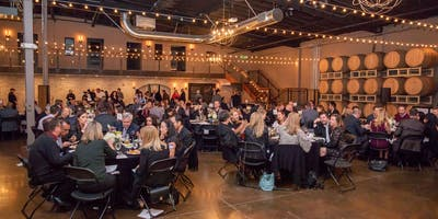 RISE TOGETHER EDUCATION GALA FUNDRAISER