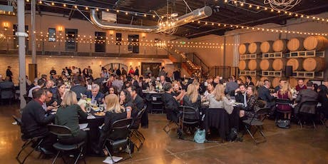 RISE TOGETHER EDUCATION GALA FUNDRAISER tickets