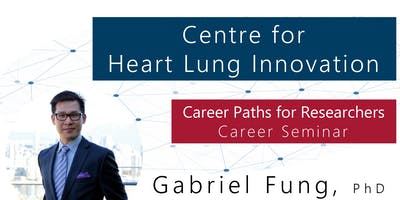 Career Spotlight: Securities Analyst (Career Paths for Researchers)