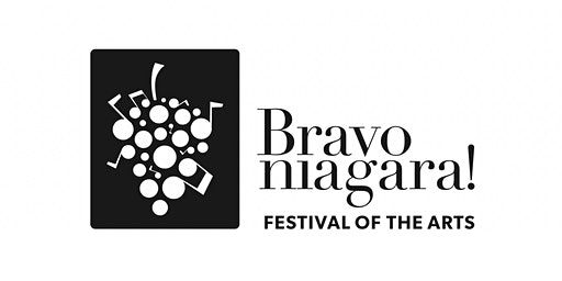 Bravo Niagara! Presents Cho-Liang Lin & Jon Kimura Parker
