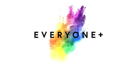 Everyone+ launch night: LGBTQ+ creative industries networking group tickets