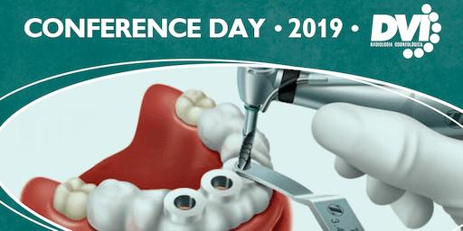 Sorocaba - Cirurgia Guiada - Conference Day 2019