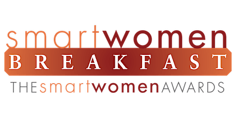 2020 Smart Women Breakfast & Awards tickets