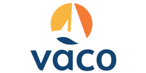 Vaco's August 2019 CPE