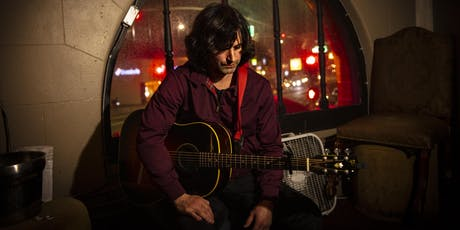 An Evening With Pete Yorn – You & Me Solo Acoustic Tour tickets