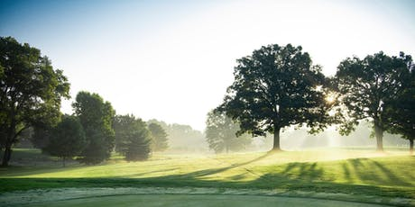 Elbel Park and Golf Course Hike tickets