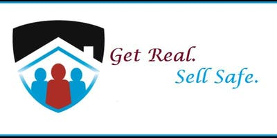 How to Use Real Safe Agent - New Mexico MLS (Gallup)