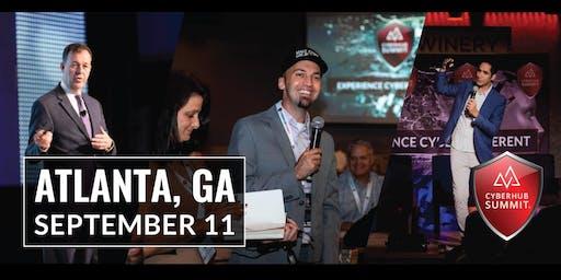 CyberHub Summit Atlanta