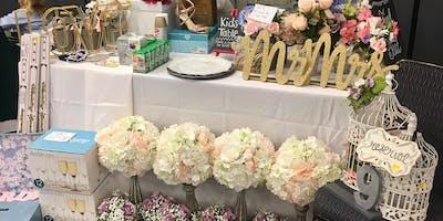 Savvy Bride Resale Market & Wedding Showcase