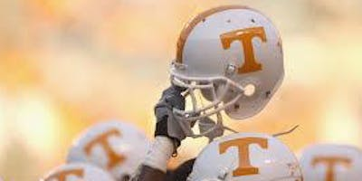 UT Trivia Night 2019 - Football Kickoff Party