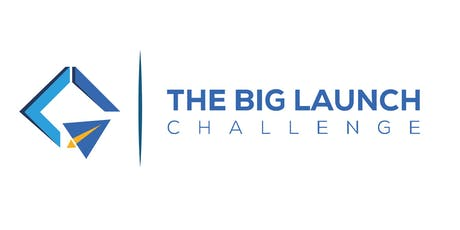 The Big Launch Challenge 2019 tickets