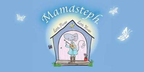 Mamasteph tickets