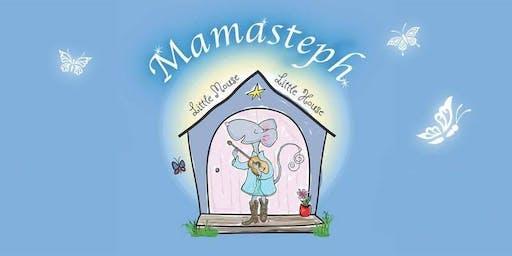 Mamasteph