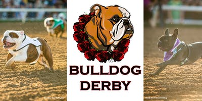 The 2nd Annual Santa Anita Park Bulldog Derby 2020
