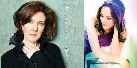 Clara Schumann @200: Anne-Marie McDermott & Friends [CONCERT] tickets