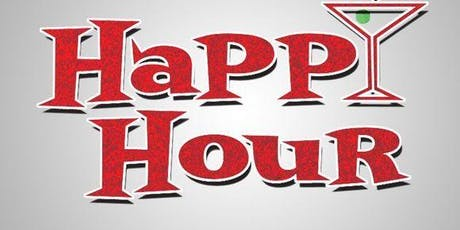 "9/11/19 PNG Phoenix Chapter - FREE Happy Hour Networking Event : Se Habla Espanol"" tickets"