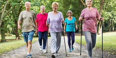 Diabetes PATH-Personal Action Toward Health in Cassopolis