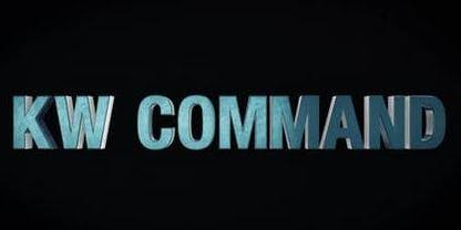How to Get Paid with Command