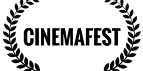 CINEMAFEST Workshops/Awards/Screening and Distribution Film Festival tickets