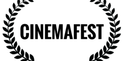 CINEMAFEST Workshops/Awards/Screening and Distribution Film Festival
