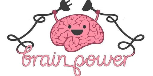 Reboot Your Brain