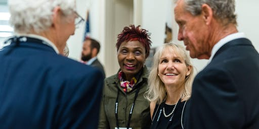 Become a Climate Advocate - Sylva, NC