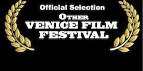 Short Film Series tickets