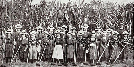 Immigrant Sugar Plantation Workers in Hawaii:  A Multi-Ethnic Approach to Genealogy tickets