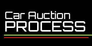 Become an Auction Auto Dealer
