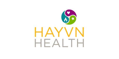 HAYVN HEALTH Summit tickets