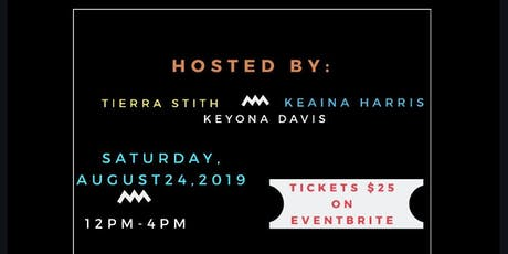 Entrepreneur Empowerment Brunch  tickets