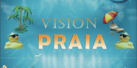 VISION Eventos: Vision Praia - MANSÃO OPENBAR ingressos