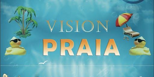 VISION Eventos: Vision Praia - MANSÃO OPENBAR