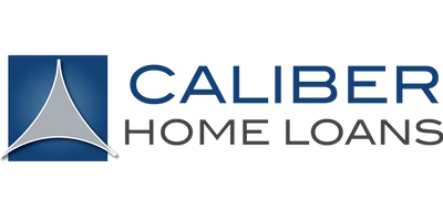 TBD Caliber Lunch & Learn - RSIR Seattle